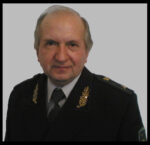 Пам'яті Горошка Мирона Петровича